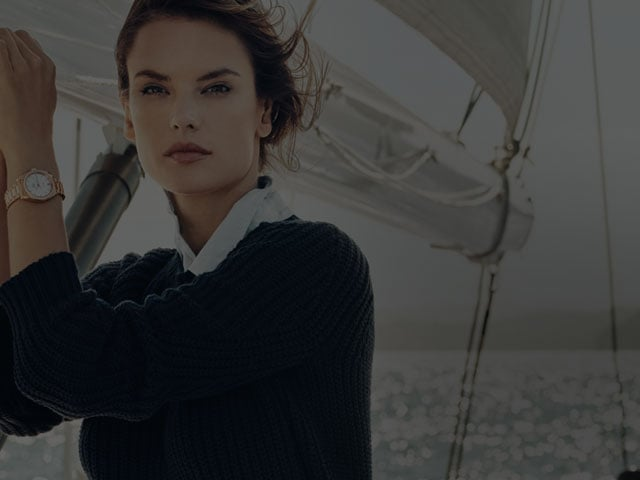 home_alessandraambrosio_se_at_large_6