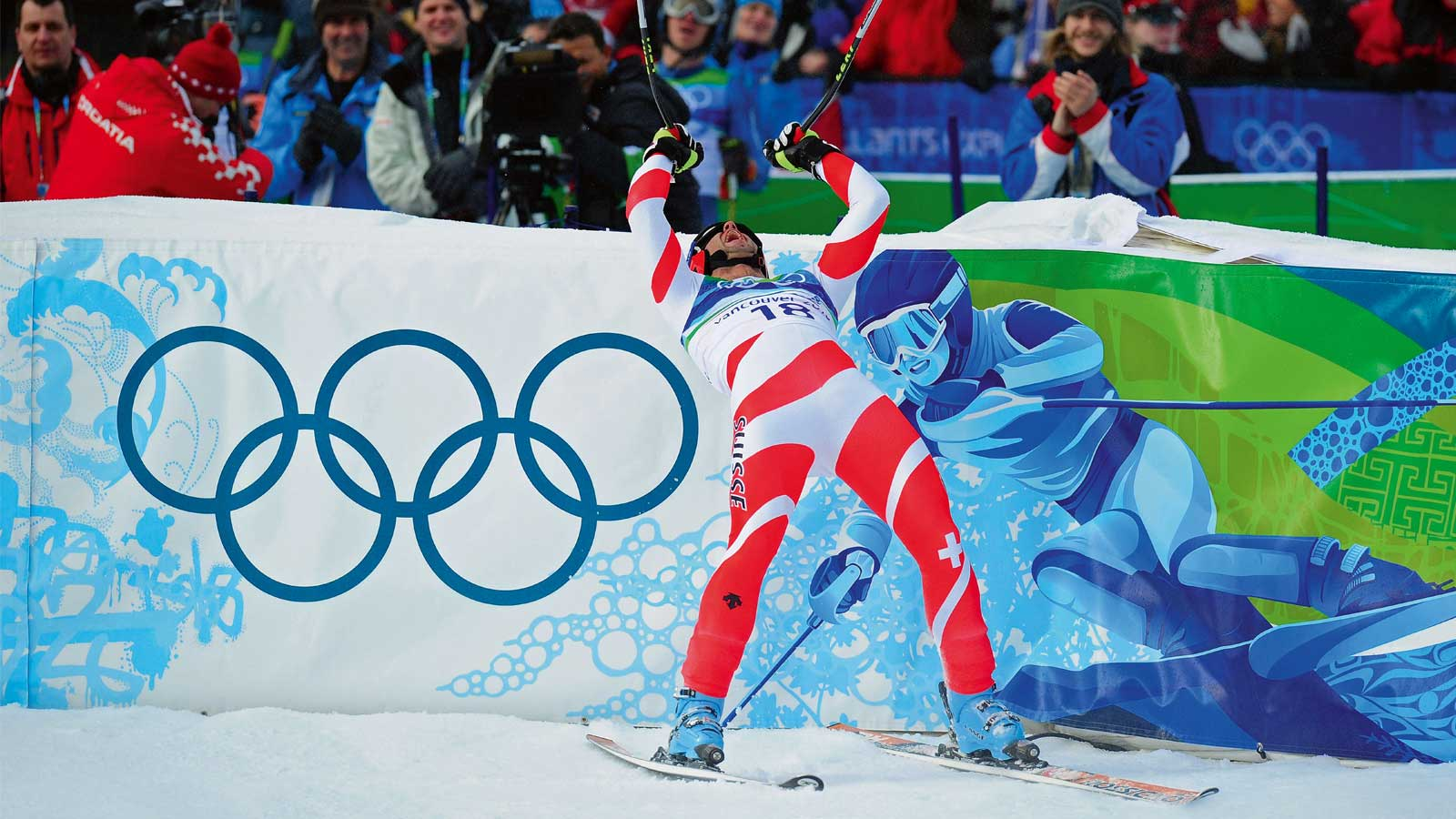 imgpreview_tvcolympic_large_14